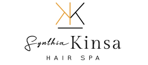 Kinsa Hair Spa Boutique